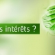 interets-microdosage