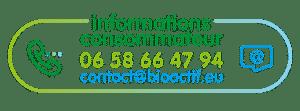 informations-consommateur-bioactif