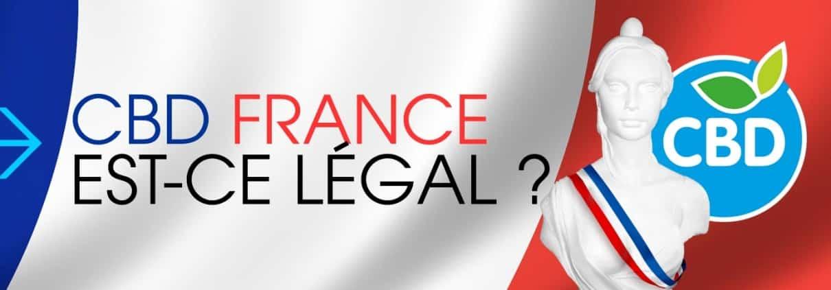 cannabidiol cbd france legal