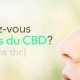 bienfaits-du-cbd-cannabidiol
