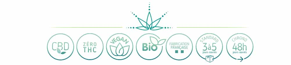 banniere-top-bioactif-bonbons-cbd-francais
