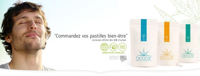 boutique-CBD-pastilles-bonbons-bioactif