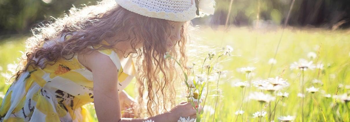 enfant-nature-fleur-bioactif