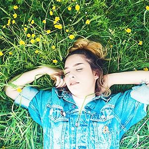 effet du cbd sur le sommeil