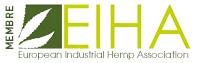 Bioactif est membre de l'EIHA