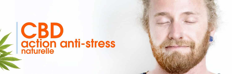 Cbd-action-Antistress-Contre Anxiete