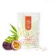 Pastilles cbd bioactif passion chanvre 15mg